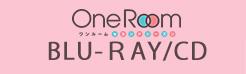 BLU-RAY / CD