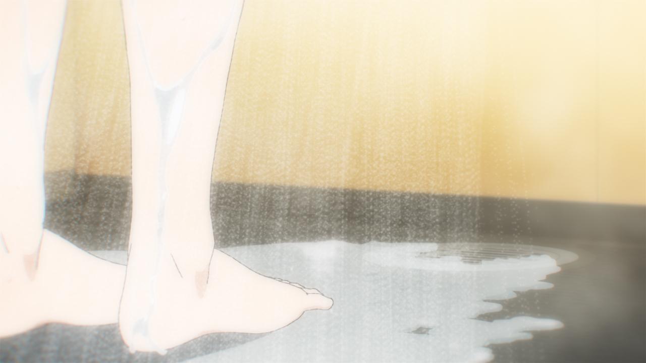 第十一話「青島萌香はわかってる」イメージ